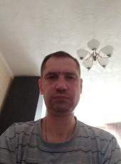 Vitaliy, 43, Kazakhstan, Astana