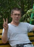 Andrey, 56, Zelenograd