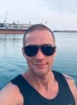 Vasya, 30  , Yaroslavl