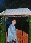 Dmitriy, 43  , Kem