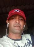 Sajid saikh, 29  , Navi Mumbai