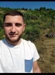 Eri, 23  , Tirana