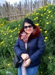 Nadejda, 61  , Valletta
