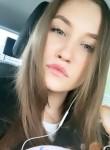alex, 21, Moscow
