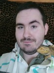 Benjamin, 26  , Manchester (State of New Hampshire)