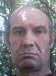 Aleksandr, 54  , Poltava