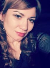 Valeriya, 30, Russia, Yuzhno-Sakhalinsk