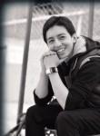 Fernando, 22  , Potosi