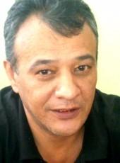 Khamidkhon, 53, Uzbekistan, Tashkent