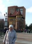 margarita, 56  , Kostroma