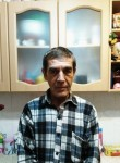 nikolay, 62  , Apsheronsk