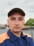 Andrei, 32  , Kalinkavichy