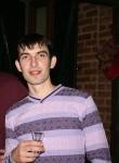 Denis, 33  , Pereslavl-Zalesskiy