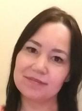 Olesya Eliseeva, 39, Russia, Moscow