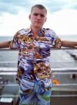 Maksim, 26, Murom