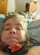 Dagmar, 55, Germany, Bad Soden am Taunus