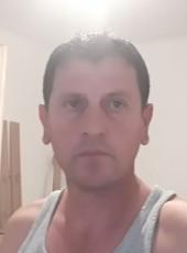 Xhimi, 40, Austria, Vienna