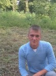 серега, 28 лет, Батуринская