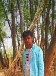 Deepak, 21  , Hubli