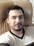 Aleks, 41, Odessa