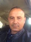 Zouhir, 51  , Ain el Bya