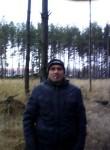 Aleksey, 45  , Jurjevets