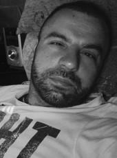 Alehandro, 38, Russia, Kazan