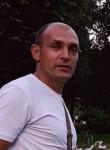 Петро, 40  , Ternopil