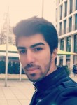 haval, 23, As Sulaymaniyah