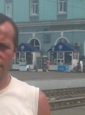 Vladimir, 52, Russia, Murmansk