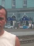 woff, 52  , Severomorsk