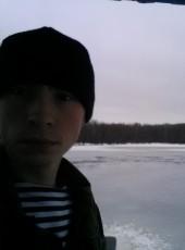 Sanya, 23, Russia, Elektrostal