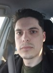 Anatoliy, 27, Yekaterinburg