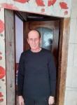 Viktor, 67  , Yuzhno-Sakhalinsk