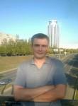 Dmitriy, 39  , Naberezhnyye Chelny