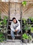 Andro, 18  , Denpasar