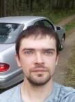Aleksandr, 27  , Maentyharju