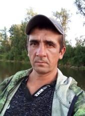Aleksey , 36, Russia, Krasnoyarsk