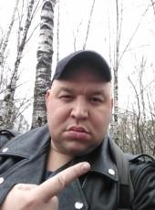 Grigoriy, 41, Russia, Volgograd
