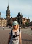 Nataliya , 42  , Kiev