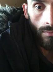xhevdet, 49, Albania, Tirana