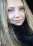 Liza, 19  , Vinzili