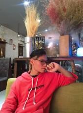 Sai, 20, Vietnam, Nha Trang