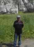 ravil, 56  , Berezniki