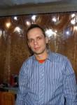 Aleksey, 40, Mytishchi