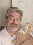 Bryan Perry, 55  , Germantown (State of Tennessee)