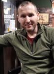 Aleksey, 37  , Saratov