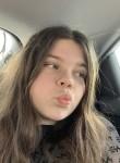 Julie, 18, Saint-Quentin