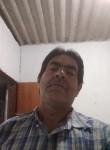 Marivaldo, 50  , Uberlandia