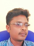suresh, 31  , Virudunagar